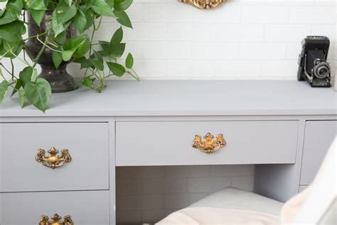 contact paper desk makeover 100 contact paper desk makeover diy nightstand