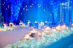 Weddings Winter Wedding Centerpieces And Winter » Ideas Home Design