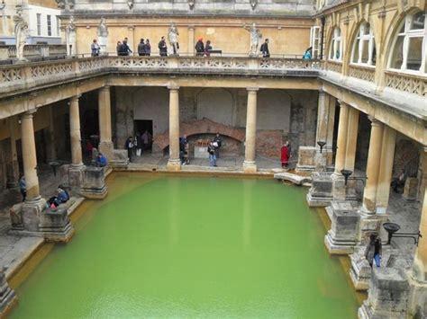roman bathrooms blackheath the main bath picture of the roman baths bath tripadvisor