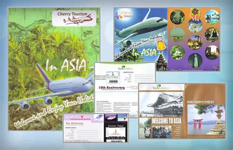 leaflet design price malaysia malaysian lottery brochure fake scam detector