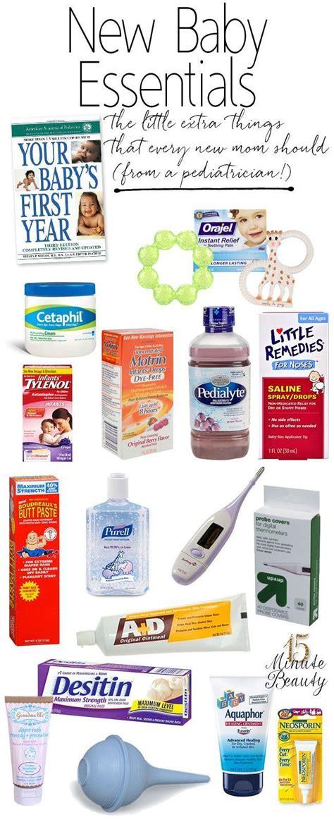 Baby Medicine Cabinet Checklist by Medicine Cabinet Baby Medicine Cabinet Checklist Bump