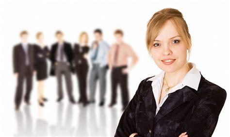 preguntas para entrevista de trabajo sobre liderazgo cinco preguntas sobre liderazgo en una entrevista de trabajo
