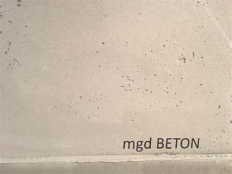 tapete putz optik 180 beton optik sichtbeton putz loft design wandgestaltung