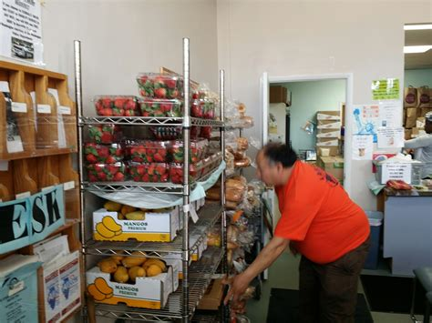 Cool Food Pantry by Food Pantry Information Cool Ministries