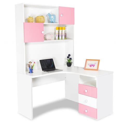 study table l buy the right study table for your little one online