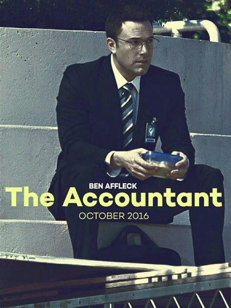 the accountant review the accountant its misconceptions of autism