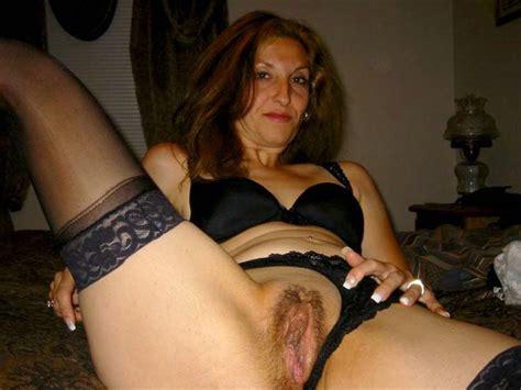 Mature ameteur sex
