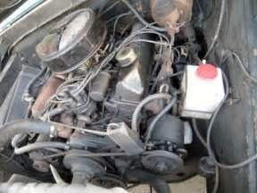 66 f250 help 352 auto on where to buy vacuum advance and ps belt diagram ford truck