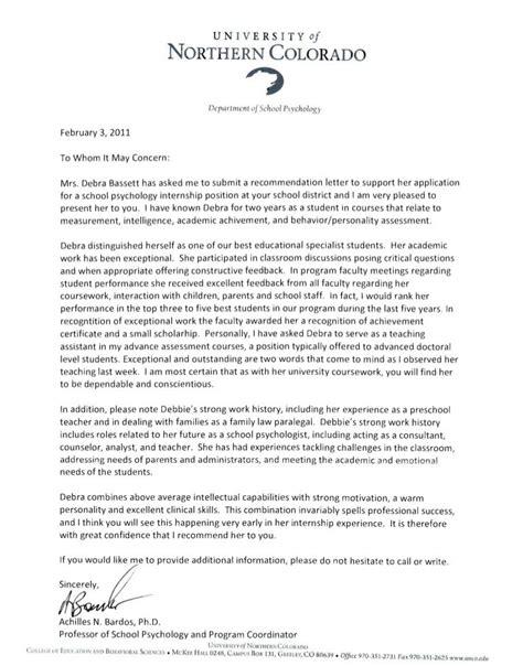 application letter sle tagalog version authorization letter tagalog version authorization