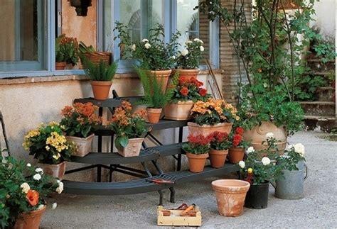 fioriere per balconi ikea fioriere da esterno vasi e fioriere fioriere per