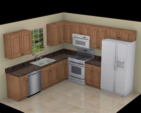 Best Affordable Kitchen Cabinets by Sample Of Kitchen Cabinet Designs Conexaowebmix Com