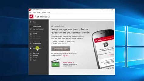 bagas31 kaspersky 2017 install avira 2015 free in windows 10