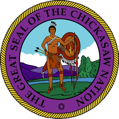 Nation Search Chickasaw Nation Images