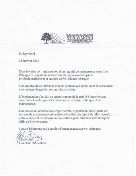 Lettre De Référence école Letter Of Application Lettre De R 233 F 233 Rence Cv