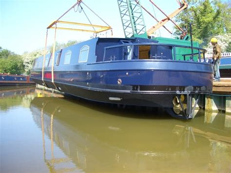 small boats for sale north west star line boats boot wharf nuneaton