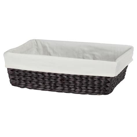 Storage Baskets For Bathroom Creative Bath Storage Baskets Upc Barcode Upcitemdb