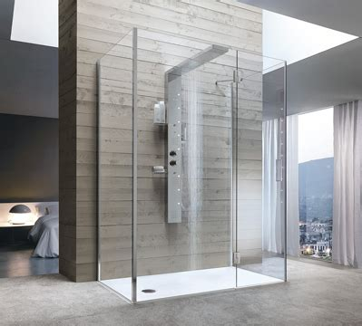 bagni docce bagni zanella