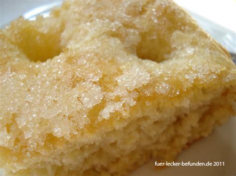 kuchen ohne ei und hefe butterkuchen ohne ei und hefe beliebte rezepte