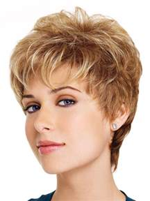 frosted hairdos short hair frosted tips short hairstyle 2013 short