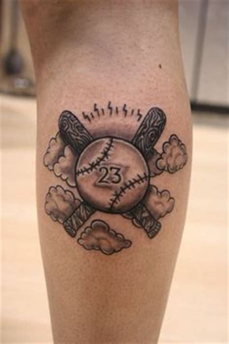 baseball tribal tattoos 1000 images about baseball tattoos on