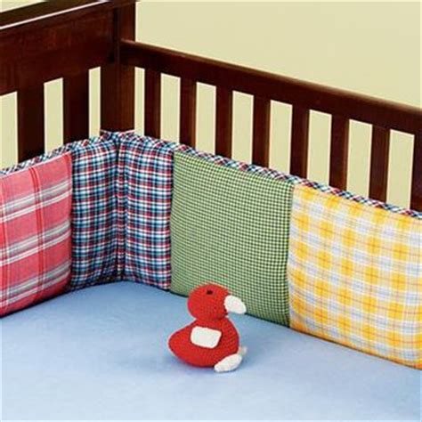 the land of nod baby crib bedding baby from the land of