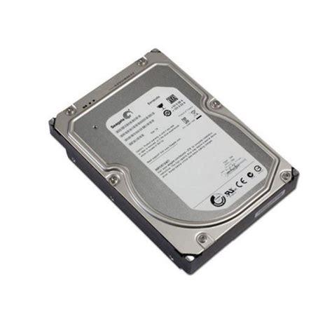 Disk Seagate 2 Tb Sata 3 5900 Rpm seagate 3 5 inc 2tb sv35 5900 rpm harddisk