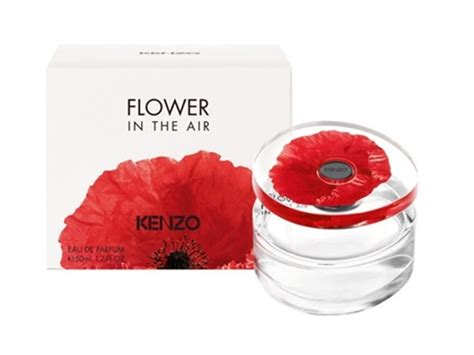 Parfum Miniatur Kenzo Flower In The Air 4ml Edt kenzo flower in the air perfume for perfumediary