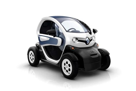 cool electric cars renault twizy car review never say cool electric cars