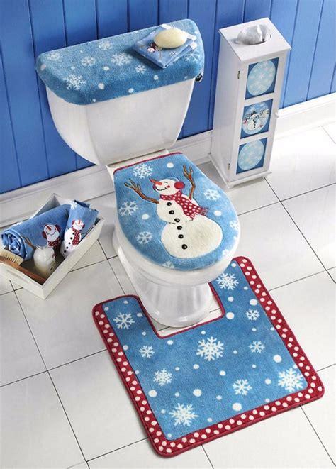 juegos de cocina lenceria bs kit patrones lenceria navidad juegos de ba 241 os mu 241 ecos