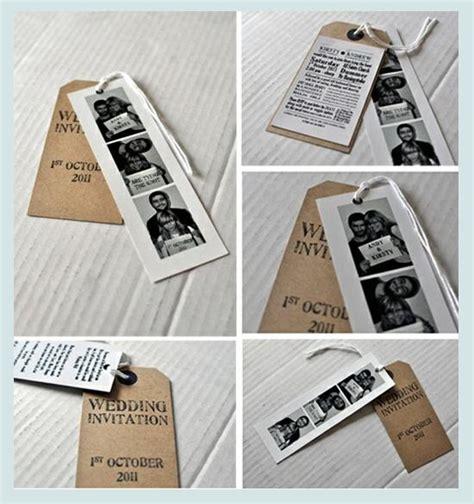 bajo el cielo de granada 5 consejos para conseguir las mejores invitaciones de boda vintage bajo el cielo de granada 5 consejos para conseguir las mejores invitaciones de boda vintage