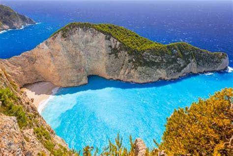 appartamenti zante grecia grecia vacanze estate vacanza isole ionie appartamento a zante