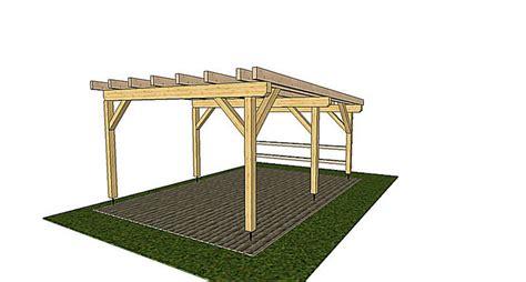 carport planungssoftware carport planung my
