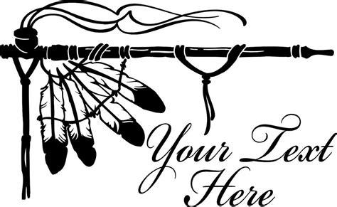 native american graphics free download clip art free