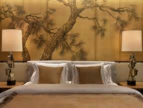 Mural Wall Painting Ideas 2014 2015