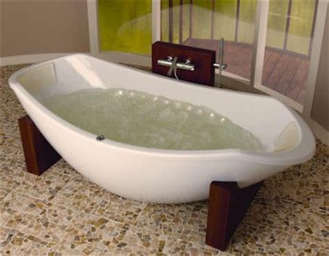 fußwaschbecken badewannen whirlpool spa sauna wcs duschkabinen