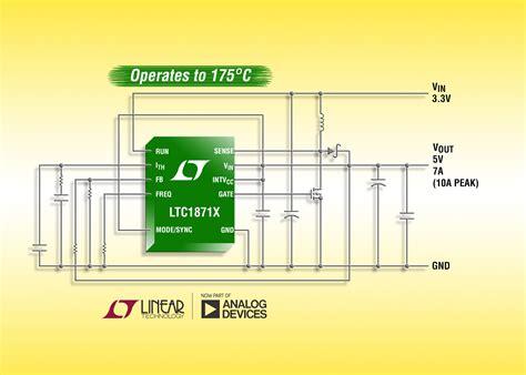 resistor current sensor controllers eliminates current sensor resistor in low to medium power applications controllers