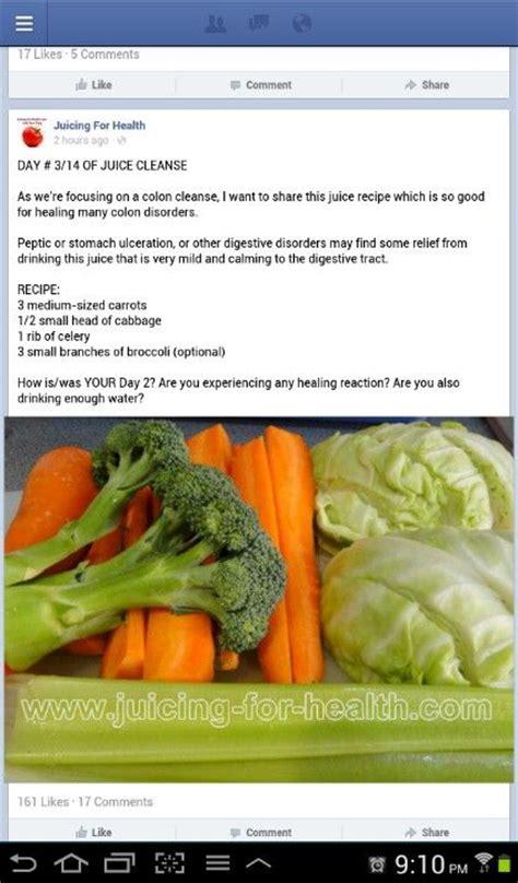 Kefir Detox Diet by 17 Best Images About Detox Colon Cleanse On