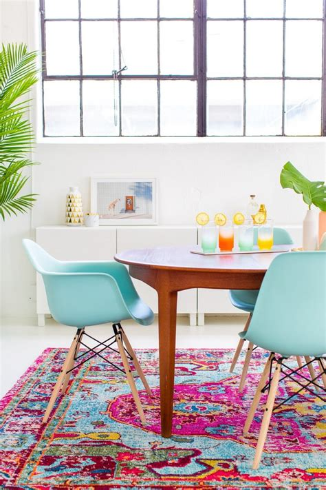 rug trends 2017 patterned rugs the 2017 summer trends you must