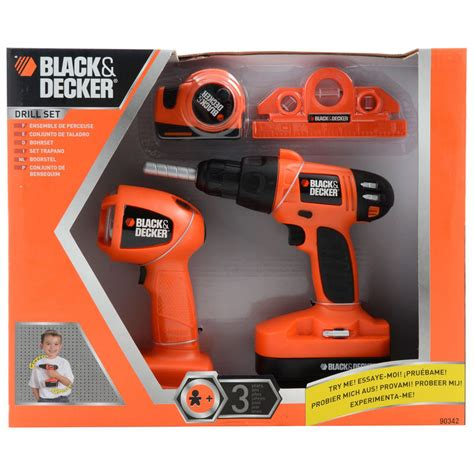 black and decker toy tool bench black decker toy tool bench