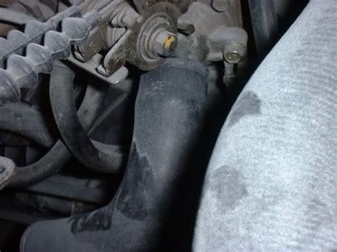 replacing your thermostat acuralegend org the acura replacing your thermostat acuralegend org the acura legend forum for all generations of the