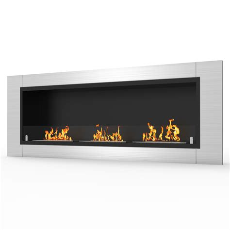 denatured alcohol fuel fireplaces fireplaces