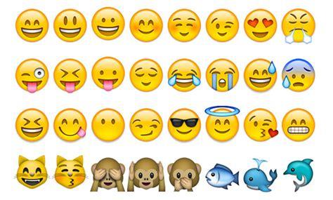 l emoji 200 l emoji che piange di gioia la parola pi 249 usata del 2015