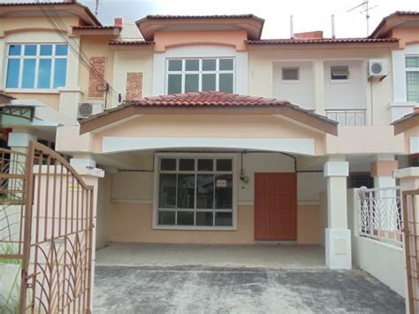 Cctv Untuk Rumah Malaysia rumah untuk dijual di sekitar johor johor baharu