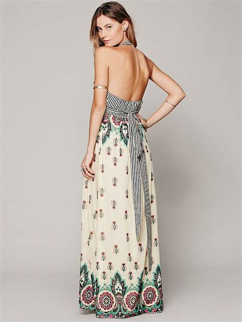 Dress Denim Import Fashion Wanitamaxi Dress 12 54 best images about sarong on palazzo sarong dress and maxi skirts