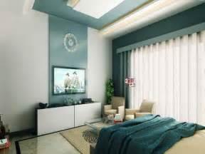 modern guest bedroom shadowbend:  turquoise bedroom interior and decorating bedroom ideas enddir