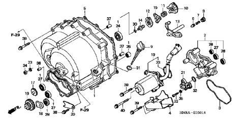 honda recon parts diagram honda recon transmission diagram imageresizertool