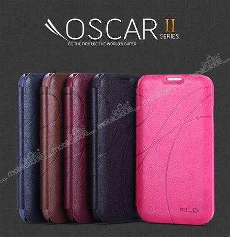 Kalaideng Oscar Ii Samsung Galaxy Note 4 kalaideng samsung i9500 galaxy s4 oscar kapakl箟 pembe deri k箟l箟f
