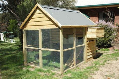 cat houses for sale cattery for sale melbourne outdoor cat houses enclosures kidzone cubbies