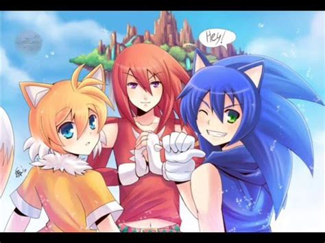 cartoons  anime  youtube