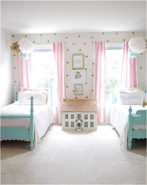 girly bedroom ideas 31 best girly bedroom decorating ideas images on pinterest